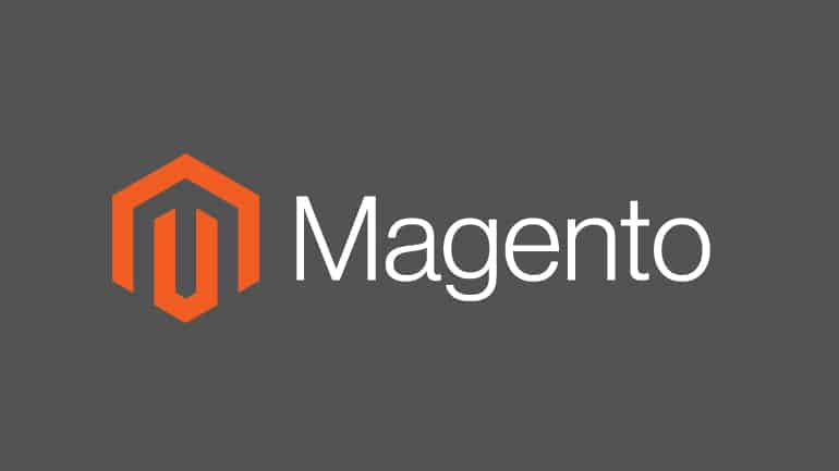 Email Marketing For Magento